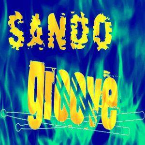 Sando Groove Pt. 1 (Early 2014 Soca)