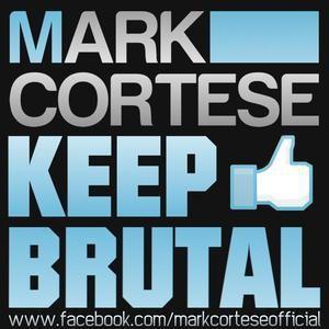 Mark Cortese - New Generation 16.