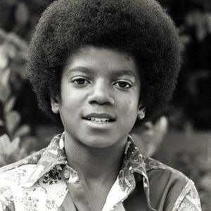 Doc Love's Michael Jackson Mix