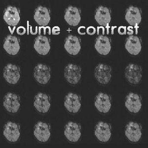 Volume + Contrast: New Beat & Techno