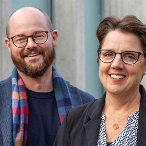 Vägen till kvinnors rösträtt i Sverige