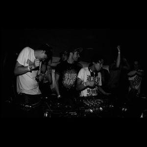 Fish / RoodFM / 12.03.12