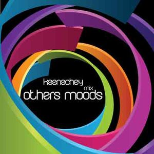 Kaznachey - Other people's moods