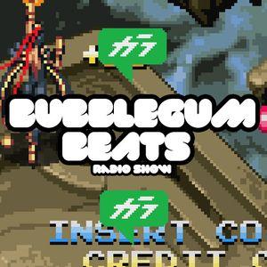 Bubblegum Beats 23