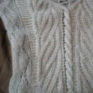 Vous reprendrez bien un peu d'purée #7 - Mo'hair (e) du temps 27/10/2012