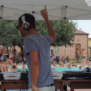 TommyMenca @ CompleMenca 47900 Rimini 24-11-12 part 1