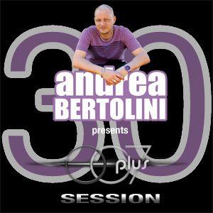 Stereo seven session < #30 < jul 2010