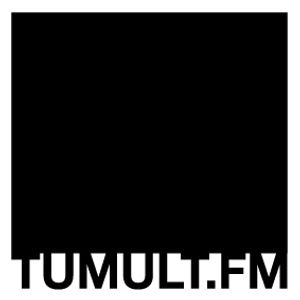 Tumult.fm - Just Married - Jonas Vanderbeke en Jolijn Baeckelandt
