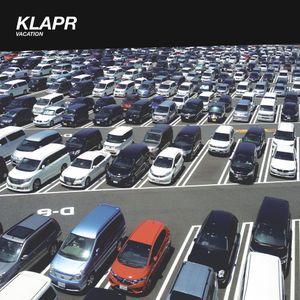 Dj Klapr - Vacation