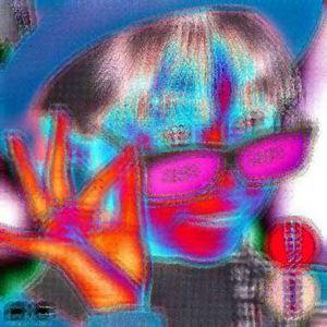 DJ YuUYu in Stressful  X-mas 200111 mix  @