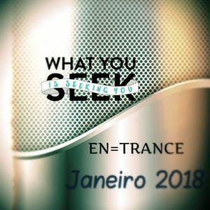 En=Trance_ JANEIRO 18