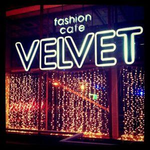 Jazzis live @ Velvet Volgograd 22.02.13
