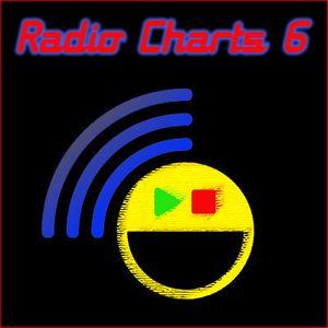 Radio charts 6 @ 29.04.2011 (Ersin Gee)