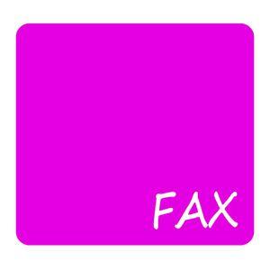 Purplefax