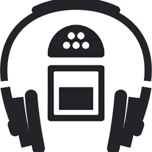 Smaakmakers Podcast #6 - 9 Mei - Effics