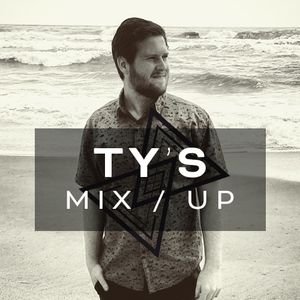 Ty's Mix Up 11