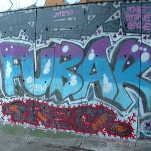 Jason Fubar - Dubstep Mix June 2011