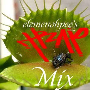 2013 house/trap mix by elemenohpee
