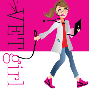 The role of women in veterinary leadership | VETgirl Veterinary Continuing Education Podcasts