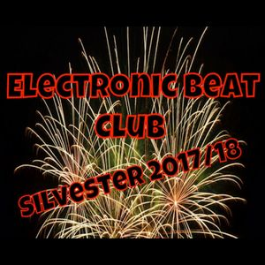 Electronic Beat Club