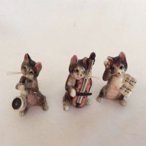 Phantom Circuit #187: Catnip Chum Trio