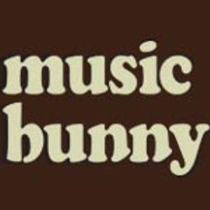 MUSIC BUNNY Vol.2