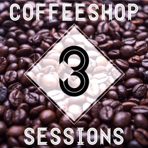 Denzil - Coffeeshop Sessions Vol. 3
