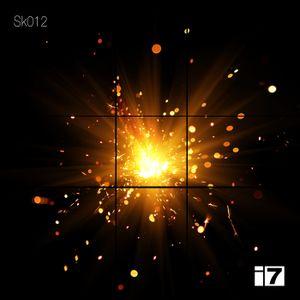 i7 - Sk_012 - 2011.10.29