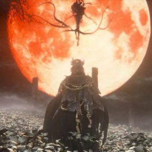 Episode 80: Bloodborne Endgame