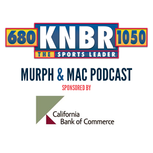 12-29 Mike Krukow talks Warriors and preparing for Spring training