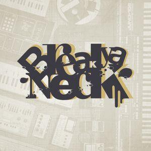 BYN Show (22 Juin 2012) Part 02 / Dj Maltfunk