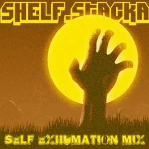 Self Exhumation Mix