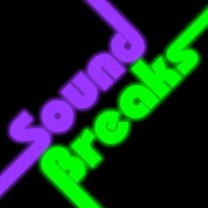 Oldskool Nuskool Breakbeat
