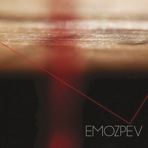 Emozpěv - Rozhovor - Rádio UP AIR 16. 7. 2014
