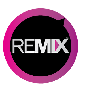 RemiXiUm