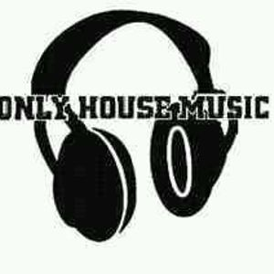 The Treasures Of House Music