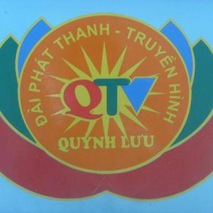 Thời sự phát thanh ngày 24-12-2012