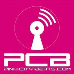 PCB Radio Mix #01