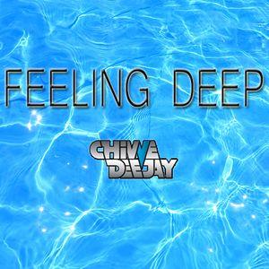 Feeling Deep