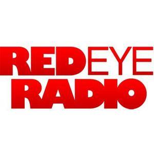 Red Eye Radio 5/9/16 Part 2
