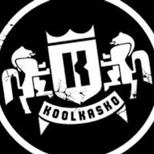 Kool Kasko -  Kriminal Beats Mixtape [A Side]