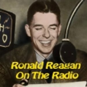President Ronald Reagan 1981-10-01 Sixth Press Conference AWACS to Saudi Arabia