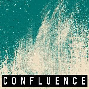 Confluence - La Piraterie  : collectif d'artistes à l'identité bouillonnante