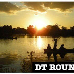 DT Round-Up 054