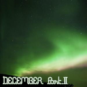 Etienne - December Pt.II