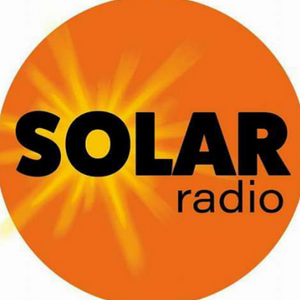 1 7 17 Solar sunrise weekend edition with Mick Smith in association with Taxi App UK