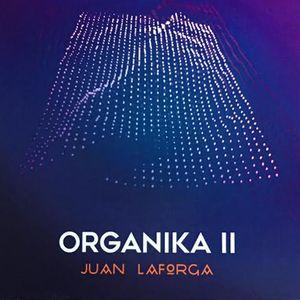 Organika2