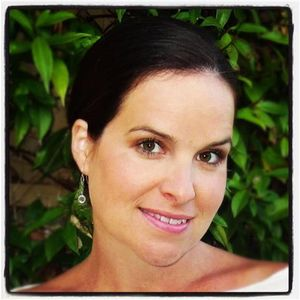#32: The Power of Fertility Visualization with Molly Nichols
