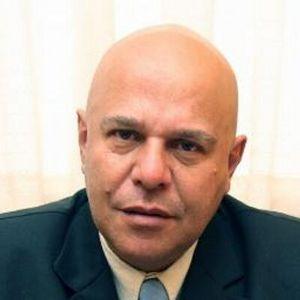 Aranguren justificó los tarifazos en diputados - Alejandro Abraham (FpV)