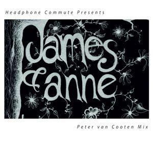 James & Anne (Mix)